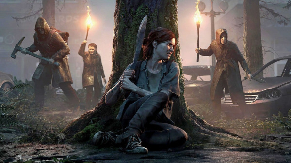 the last of us 2 factions ps4 ps5