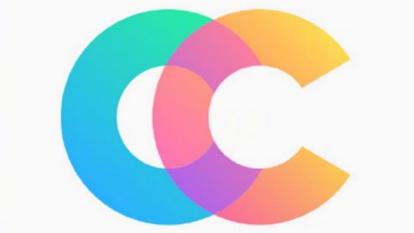 Xiaomi CC smartphone